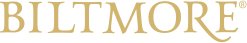 Biltmore Text Only Logo